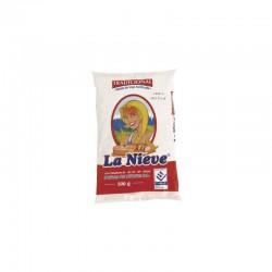 Harina de Trigo La Nieve xLb