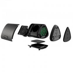 Parlante Bluetooth Motorola SONIC SUB 240 BASS Negro
