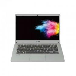 """Portátil COIN LUMI 142G Pantalla 14"""" 1366x768TN Procesador Intel® Celeron® J4115 de 1.8Ghz. Memoria Interna 4 Gigas D.D 500G"""