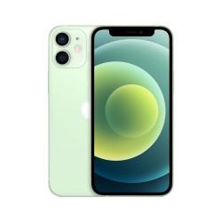 iPhone 12 Mini / 128 GB / Color Verde