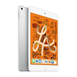 "iPad Mini 7.9"" WIFI / Almacenamiento 64GB / Silver"