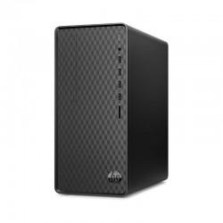 PC Hp Watson / i7-10700 / 8GB / 1TB + 256GB / GFX Nvd GeF GTX1660 Super 6GB / DVD RW / Win Advance / Black / 22YH MONITOR
