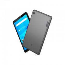 """Tablet lenovo TB-7305X. Pantalla 7,0"""" Conectividad LTE Memoria 1GB + Almacenamiento 16GB. Gris."""