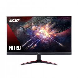 Monitor Nitro VG270 SBMIIPX 27 IPS FreeSync FHD 165Hz Resolution 1920x1080 /entradas HDMIX2 + Display