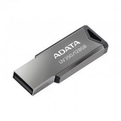 Memoria Usb Adata AUV350 3.1 128gb Metalica