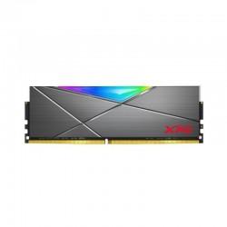 MEMORIA ADATA XPG SPECTRIX D50 DDR4 8GB 3200MHZ