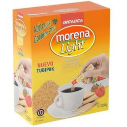 Azucar Light Sbs Morena...