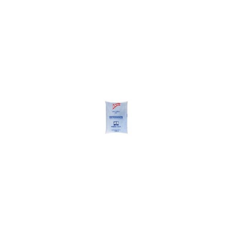 Detergente Dersa xLb 3689