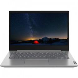 Notebook Lenovo Thinkbook Intel core i3