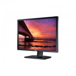 Monitor Dell 24 UltraSharp Monitor w/ Infinity Edge, HDMI & DP / 3 años de garantia