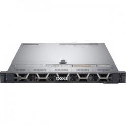 R640 Rack Server Xeon Silver 4210 16GB 4