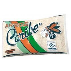 Arroz Caribe x lb