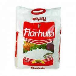Arroz Florhuila x50Kl