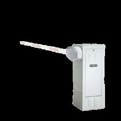 Barrera Vehicular / Uso Intensivo Continuo / Compatible con Mástil de hasta 14 ft / 4.26 m (No incluido) / Bajo mantenimiento /