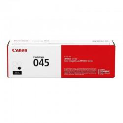 Tonner Canon Catridge Crgo45Bk (Impresora Laser 634)