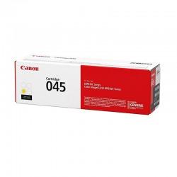 Tóner Cartridge Crg045 Y(Imp.Multi Laser Mf 634 Cdw)