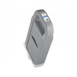 Cartucho Pfi 710 C (Plotter Tx3000 Y Tx4000)