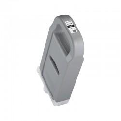 Cartucho Pfi 710 Bk (Plotter Tx3000 Y Tx4000)