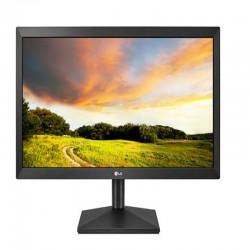 Monitor De 19.5 Pulgadas /Resolucion 1366 X 768/Hdmi/Formato 16: 09/Tres Años De Garantia | Imagen & Video Monitores Led 19.5 P