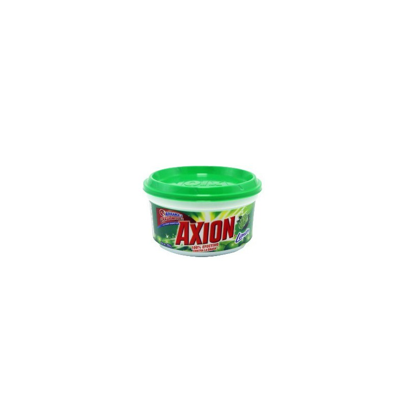 Axion Crema Limon x235gr