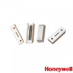 Kit de 4 magnetos para contactos 5816 de Honeywell