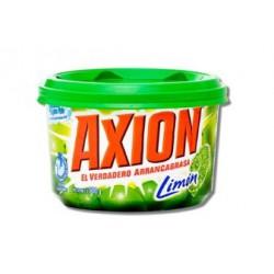 Axion Limon Caja x 900gr