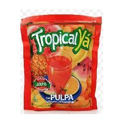TropicalYa x9Lt x954gr