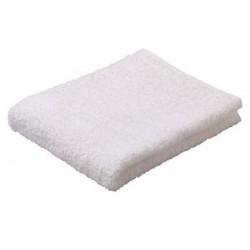 Secador tela toalla 50x70
