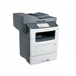 Impresora Multifuncional A4