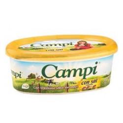 Margarina Campi x 1000gr