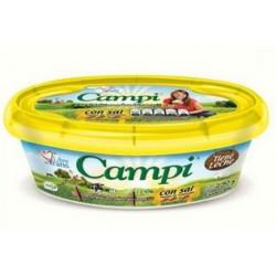 Margarina Campi x 250gr