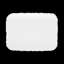 Plug-In / Atenuador con señal inalambrica Z-WAVE para Tomacorriente convencional, requiere agregarse a un HUB HC7, puede ser un