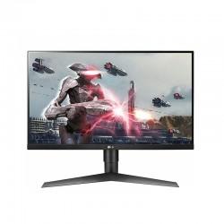 Monitor Gaming/Ips/1920X1080/144Hz/Hdmi(2)/Displayport/ | Imagen & Video Monitores Led Panel Ips 27 Pulg.