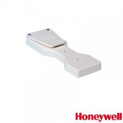 Trampa de billete Honeywell
