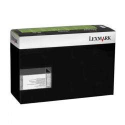 13K -Xc4150 Cyan Toner Cartridge   Suministros Toner Rendimiento 13.000 Xc4150