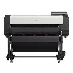 Impresora Gran Formato Imageprograf Tx-4000