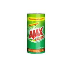 Ajax Bicloro x 1000gr