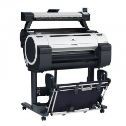 Impresora Gran Formato Imageprograf Ipf670