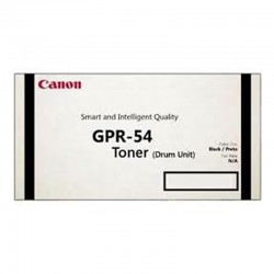 Toner Gpr 54(Laser Color 644)