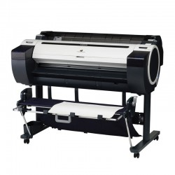 Impresora Gran Formato Imageprograf Ipf780