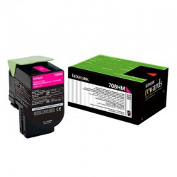 Supplies - Imaging Cs820