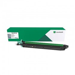 90K - Cmy Photocunductor Unit   Suministros Fotoconductor Rendimiento 90.000 Xc9235