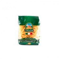 Pasta Conzazoni Penne Rigate x500gr