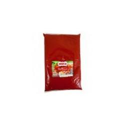 Pasta de Tomate Fruco x 3000 gr