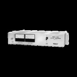 Convertidor de corriente DC-DC, 48 volt de entrada, 13 Vcd de salida, 30 A
