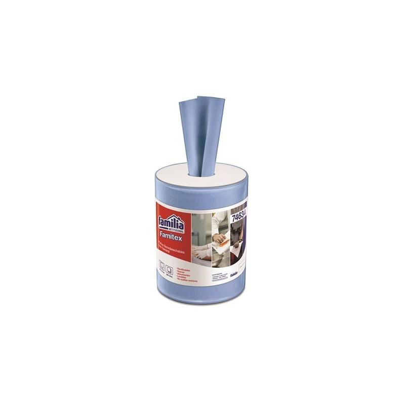 Famitex rollo semidesechable Uso Gen x uds 74634