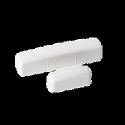 Contacto Magnetico Ultra delgado para Puerta o Ventana