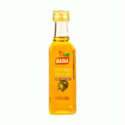 Aceite De Oliva Badia ExtraVirgen x250Ml