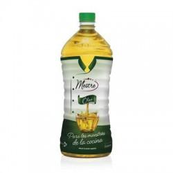 Aceite  Mestre Olivado x...