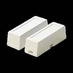 Contacto Magnetico de Superficie Gap 19mm